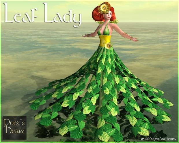 PH_LeafLady_AD